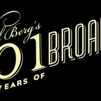 Neil Berg's 101 Years of Broadway