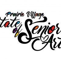 State of Senior Arts