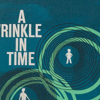 A Wrinkle In Time presented by Theatre for Young America at H&R Block City Stage Theatre at Union Station, Kansas City MO