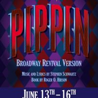 Pippin — The Broadway Revival Version presented by Music Theatre Kansas City at ,
