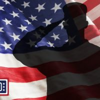 Lee's Summit Symphony — USO: A Symphonic Salute presented by Lee's Summit Symphony Orchestra at ,