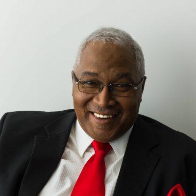 Charles Williams Quartet