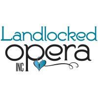 Landlocked Opera Inc. located in Kansas City MO
