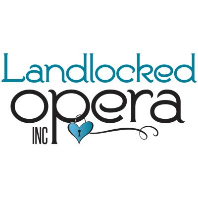 Landlocked Opera Inc. located in Kansas City MO