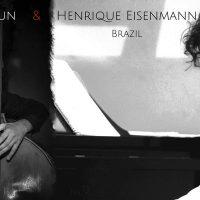 1900 Building Presents: Ehud Ettun & Henrique Eisenmann