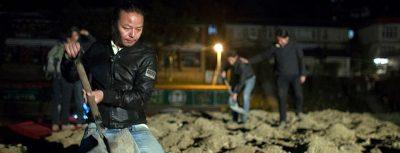 Film | Bringing Tibet Home
