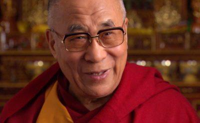 Film | The Last Dalai Lama