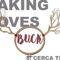 Making Moves #8: Cerca Trova