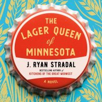 The Story Center Speaker Series: J. Ryan Stradal
