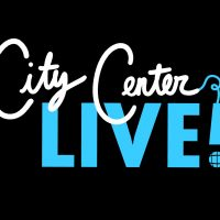 City Center Live: Casi Joy