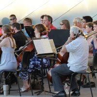 Community Orchestra