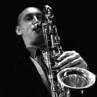 Matt Otto Quintet