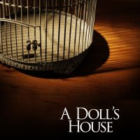 A Doll's House presented by Kansas City Actors Theatre at H&R Block City Stage Theatre at Union Station, Kansas City MO