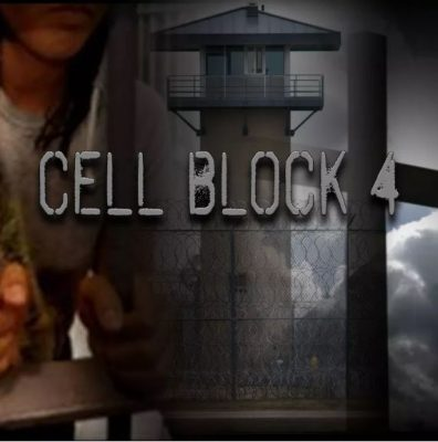The Women Of Cell Block 4