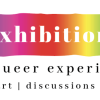 Exhibition: The Queer Experience Opening Reception