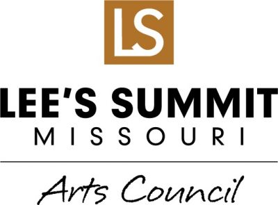 Lee's Summit Arts Council located in Lees Summit MO