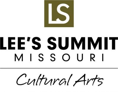 City of Lee's Summit Cultural Arts