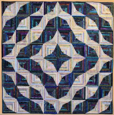 Starlight Quilters Guild located in Mission KS