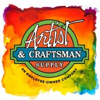 Artist & Craftsman Supply, KC located in Kansas City MO