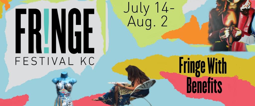 KC Fringe Fest