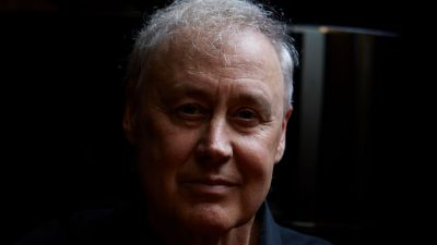 Bruce Hornsby and the Noisemakers presented by Bruce Hornsby and the Noisemakers at ,