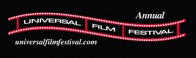 Universal Film Festival