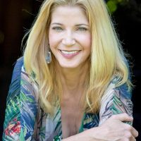 The Story Center Speaker Series: Candace Bushnell
