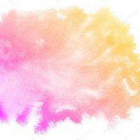 Watercolor Flow