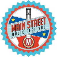Main Street Music Festival presented by Victor and Penny at ,
