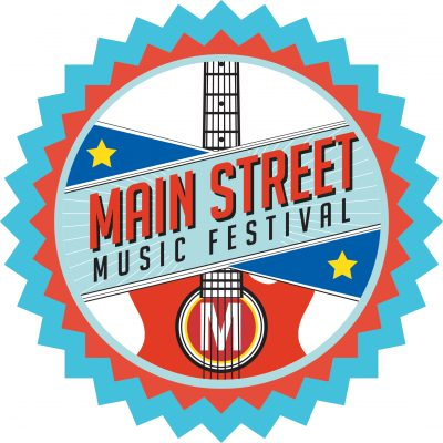 Main Street Music Festival presented by Main Street Music Festival at ,