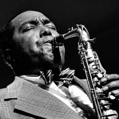 Charlie Parker: Expectations of Bird presented by American Jazz Museum at American Jazz Museum, Kansas City MO
