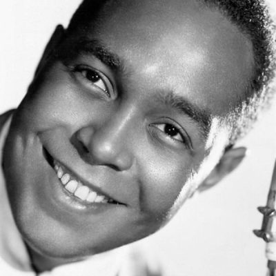 Charlie Parker: Bird's Fixings presented by American Jazz Museum at The Blue Room, Kansas City MO