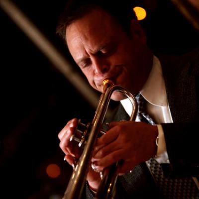 Stan Kessler New Quintet