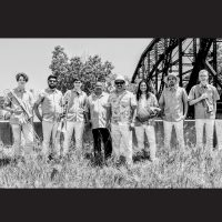 Kansas City Latin Jazz Orchestra