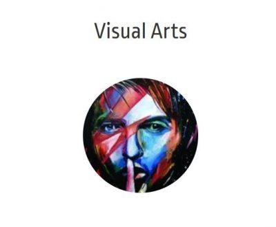 Fringe Visual Arts Opening Reception