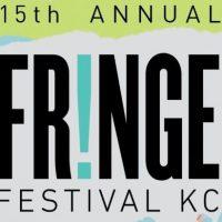 Fringe Teasers