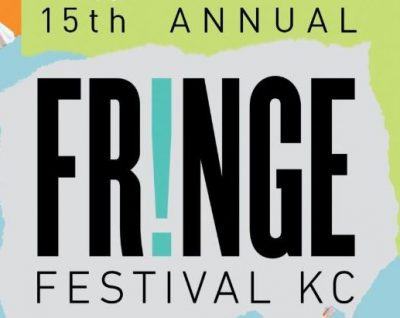 Fringe Teasers presented by FRINGE FESTIVAL by KC Creates at Union Station Kansas City, Kansas City MO