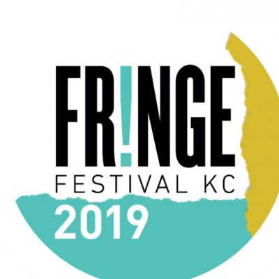 Fringe Kick-Off Party