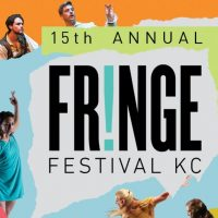 Best of Fringe presented by FRINGE FESTIVAL by KC Creates at ,