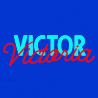 "Is She A He, Or Is He A She? The Barn Players Have The Answer In ""Victor / Victoria!"" presented by The Barn Players Community Theatre at The Barn Players Community Theatre, Mission KS"