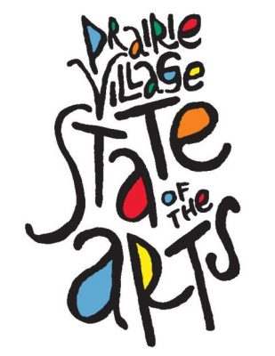 Call for Entry, 13th Annual State of the Arts