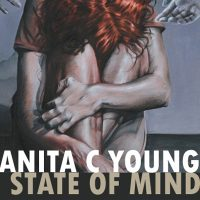 "Opening Reception: Anita Young ""State of Mind"""