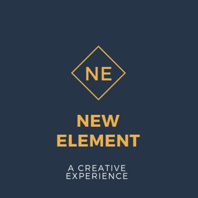 New Element located in Kansas City MO
