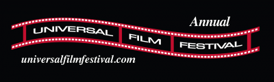 Universal Film Festival Inc located in Kansas City MO
