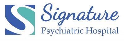 Signature Psychiatric Hospital located in Kansas City MO