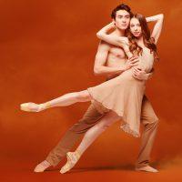 DANCE SPEAKS: Carmina Burana presented by Kansas City Ballet at Todd Bolender Center for Dance & Creativity, Kansas City MO