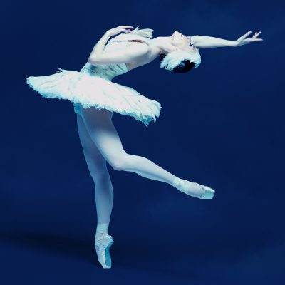 DANCE SPEAKS: Swan Lake presented by Kansas City Ballet at Todd Bolender Center for Dance & Creativity, Kansas City MO