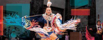 Native American Cultural Celebration