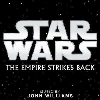 Star Wars: The Empire Strikes Back presented by Kansas City Symphony at Kauffman Center for the Performing Arts, Kansas City MO