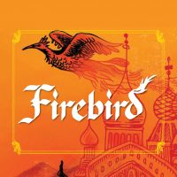 Symphony Ball 2019: The Firebird Ball